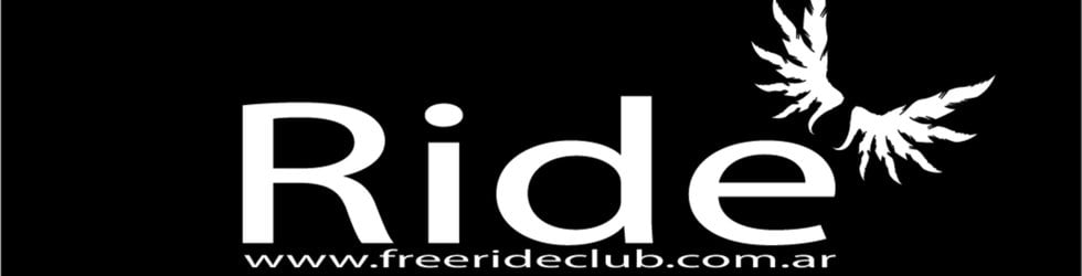 FreeRide.TV