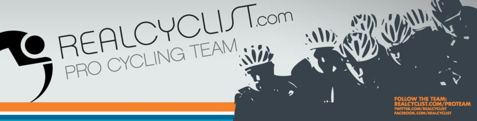 RealCyclist.com Pro Cycling Team
