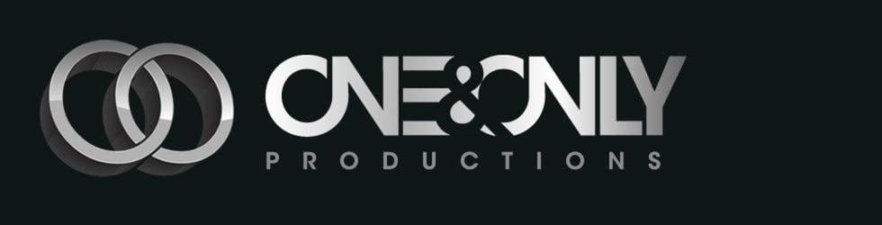 One & Only Productions