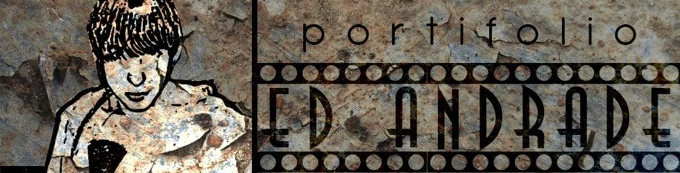 ED ANDRADE Portfólio