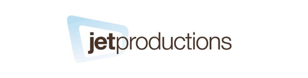 Jet Productions