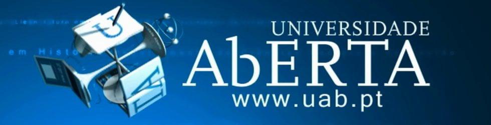 Universidade Aberta