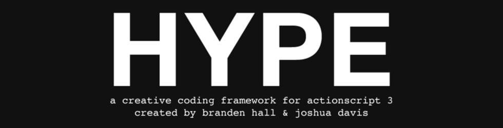 HYPE Framework