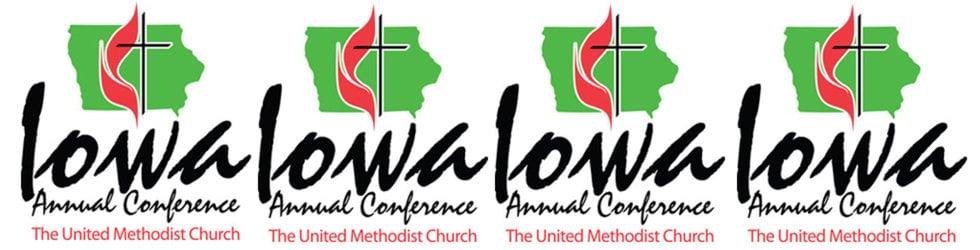 Iowa Annual Conference