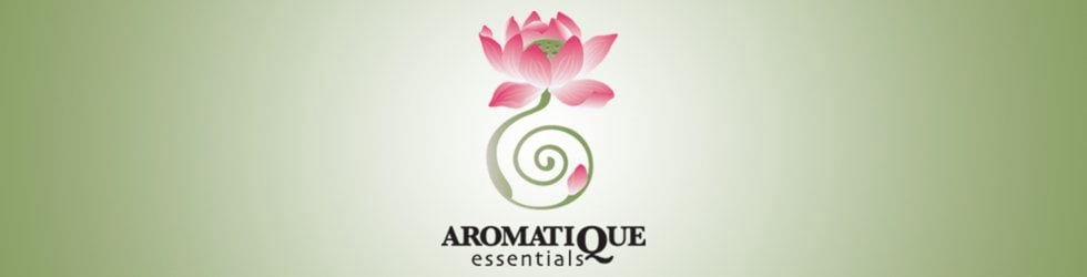 Aromatique Essentials