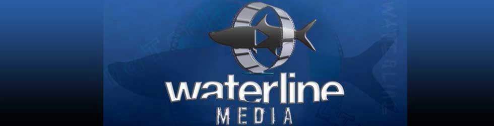 Waterline Media Channel