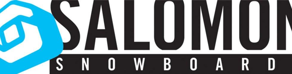 Salomon Snowboards UK