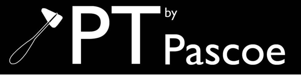 PT by Pascoe