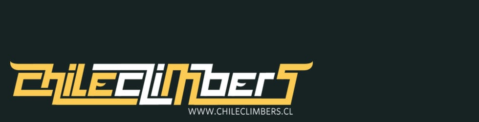 Chileclimbers TV