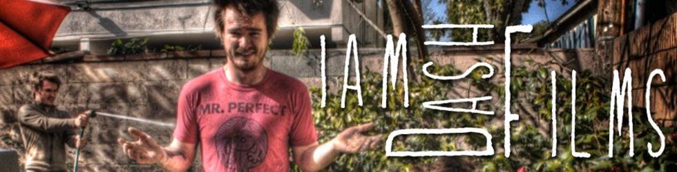 iamDash Films