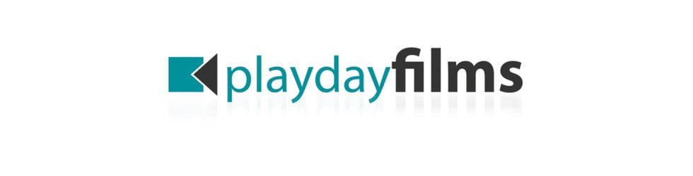 playdayFilms