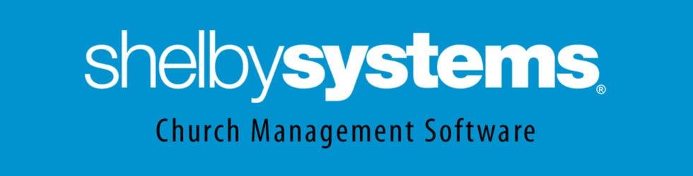 Shelby Systems Media