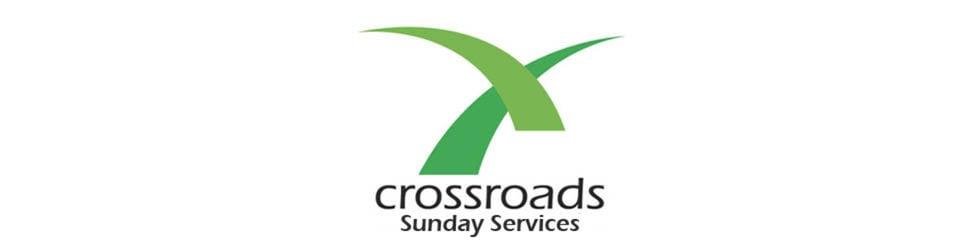 CCM Sunday Services