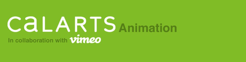 CalArts Animation