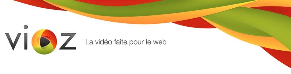 Vioz : La production audiovisuelle au service de la réussite sur le web