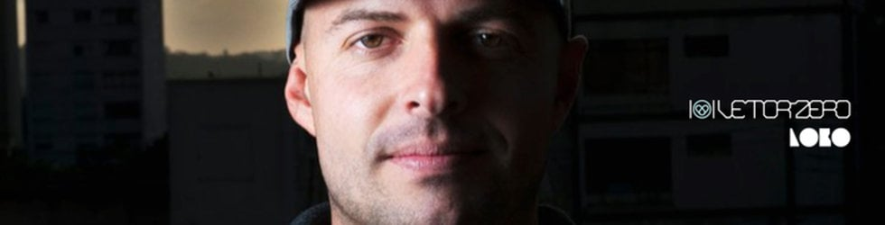 Fabio Hacker