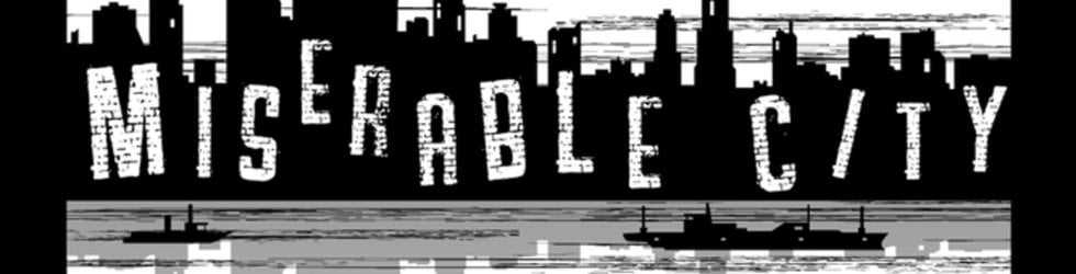 Miserable City