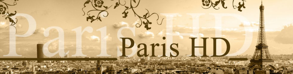 Paris HD
