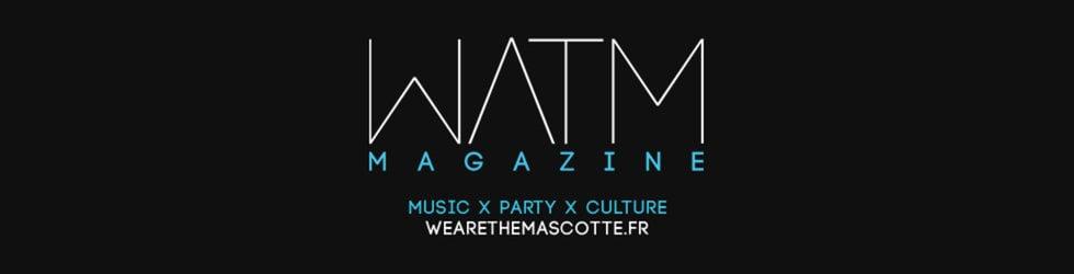 WATM Magazine