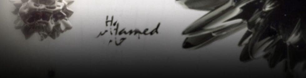 Hamed Al Daher