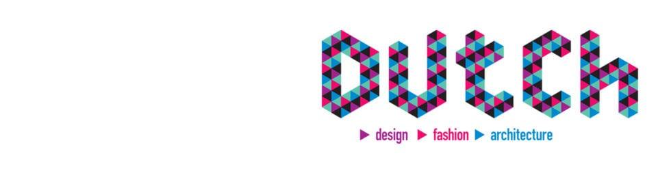 Dutch Design Profiles