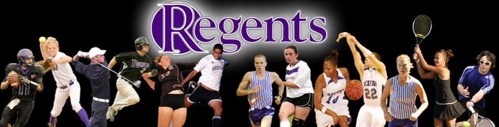 Rockford University Athletics