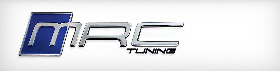 MRC TUNING FILMS