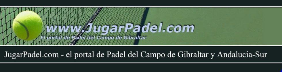 JugarPadel.com