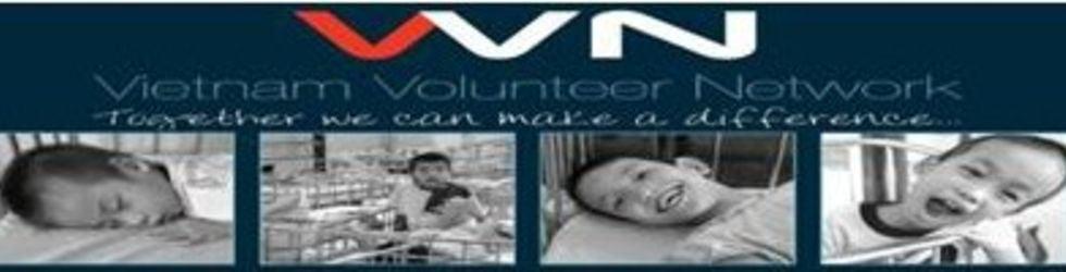 Vietnam Volunteer Network