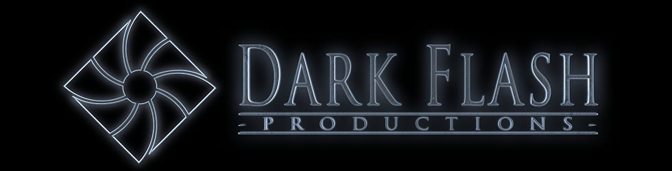 DarkFlash Productions