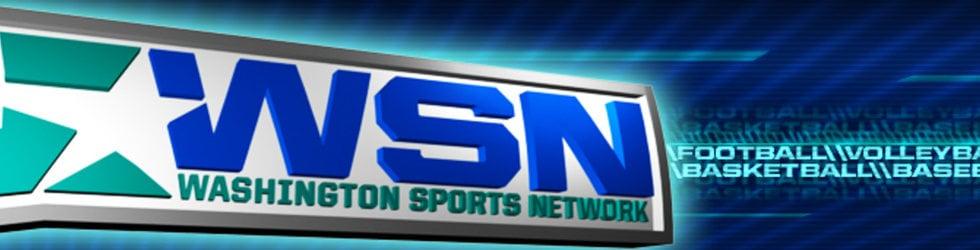 Washington Sports Network