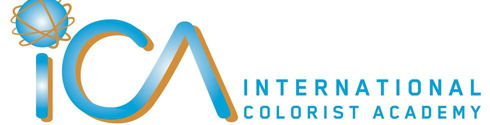 The International Colorist Academy