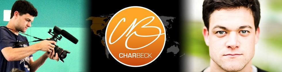 Char Beck Videography