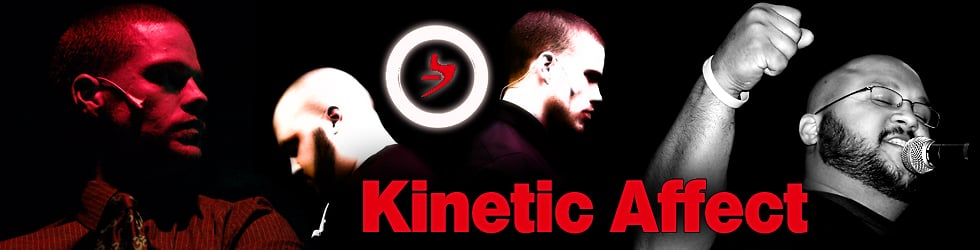 The OFFICIAL Kinetic Affect Channel