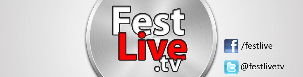 Fest Live