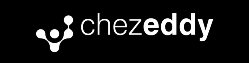 ChezEddy
