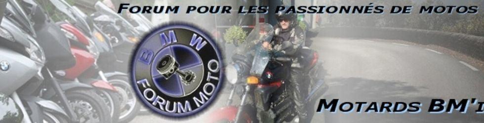 BMist.forumpro.fr