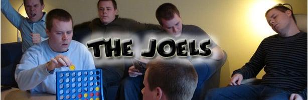 The Joels