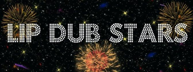 Lip Dub Stars