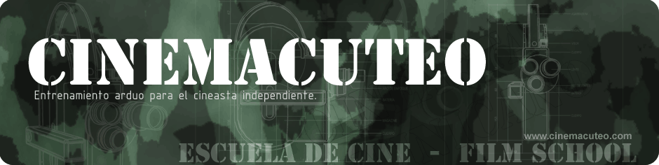 CINEMACUTEO