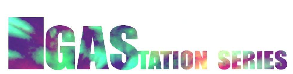 GAStation series