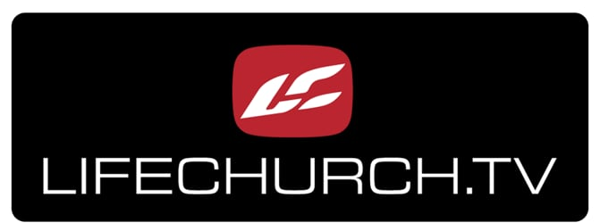 LifeChurch.tv Message Series (SD)