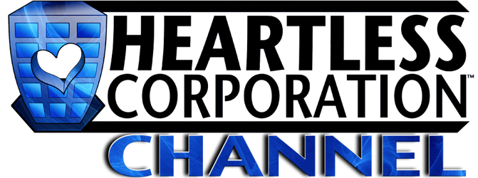Heartless Corporation