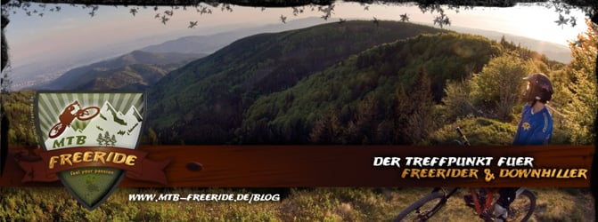 MTB-Freeride TV