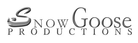 Snow Goose Productions' Channel