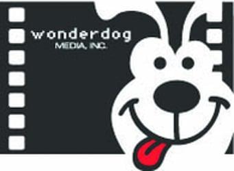 Wonderdog Media