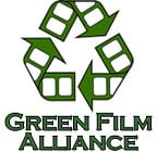 Green Film Alliance Members
