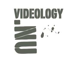 Videology Now