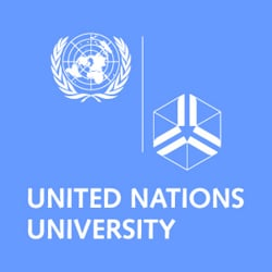 United Nations University Channel