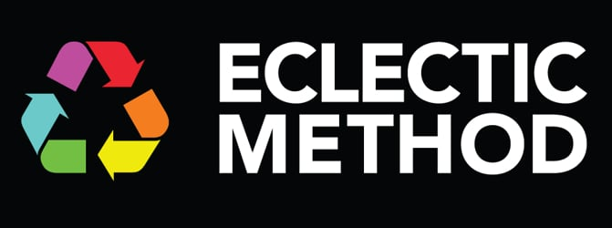 ECLECTIC METHOD